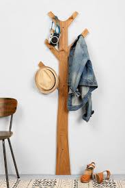 30 best hal images on pinterest clothes hanger hangers and home