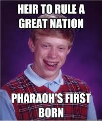 Biblical Memes - christian meme