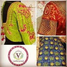 s blouse patterns maggam work blouse designs 2016 awesome designs are you