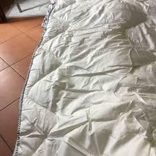 ikea piumone usato piumino ikea 365 mysa livello 5 in 26025 pandino su 30 00