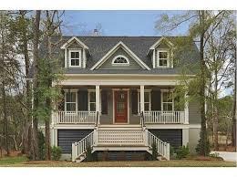 48 best exterior house colors images on pinterest exterior paint