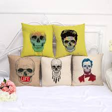 popular halloween gifts for adults buy cheap halloween gifts for