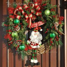 christmas wreaths for sale best grapevine christmas wreaths products on wanelo