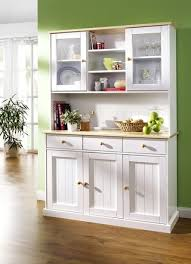 küche möbel küchenmöbel und landhaus küchen kaufen brigitte hachenburg