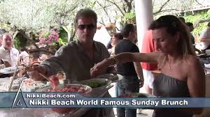 miami beach halloween party 2017 best mother u0027s day brunch in miami and ft lauderdale 2017 axs