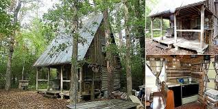 Cool Log Homes Cool Cabin Love My Log Cabin