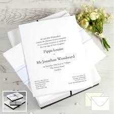 invitation for wedding reception only free printable invitation