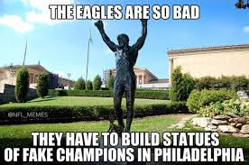 Funny Eagles Meme - dallas cowboys 15 funny memes to get you ready for cowboys eagles