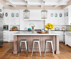what to put on a kitchen island l shaped kitchen island at home and interior design ideas