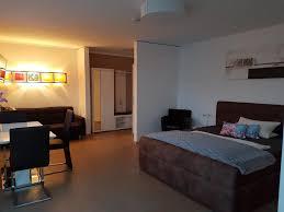 Lindenallee Bad Homburg Hotels In Oberstedten Hotelbuchung In Oberstedten Viamichelin