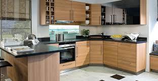 küche ideen bildergebnis für küchen ideen küche search