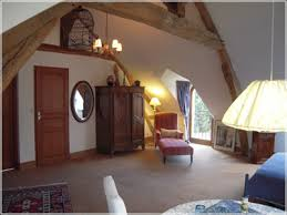 chambres d hotes loiret chambres d hôtes de charme près d orléans loiret