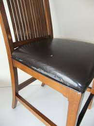 dining chair seat covers leather seat covers for dining chairs chair covers design