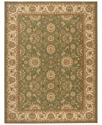 rugs macy u0027s area rugs pinterest indoor outdoor kitchen