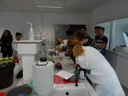 lyc de cuisine ateliers cuisines et biochimie lycée albert camus