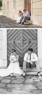 hochzeitsgeschenke fã r die gã ste 41 best boho hochzeit images on marriage accessories
