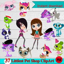 zoe trend littlest pet shop pinterest pet shop trends and lps