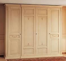 Clothes Cabinet Cabinet Wonderful Wardrobe Cabinet Design Storage Wardrobe