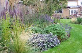 Cottage Garden Design Ideas Cottage Garden Design Garden Design Surrey Ideas