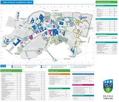 Cerritos College Map Whitney High Campus Map Image Gallery Hcpr