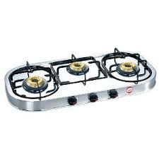 Prestige Cooktop 4 Burner Prestige Gas Stoves U0026 Plates Buy Prestige Gas Stoves U0026