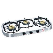Prestige Cooktop 4 Burner Prestige Gas Stoves U0026 Plates Buy Prestige Gas Stoves U0026