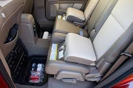 car dodge journey used 2010 dodge journey for sale pricing features edmunds