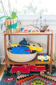 Ikea Halved Rug 258 Best Living Images On Pinterest Living Spaces Australian