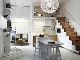 impressive ikea kitchen tables for small spaces wonderful interior
