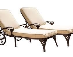 Lounge Chair Sale Design Ideas Chair Cheapestnge Chair Outdoor Sale Design Ideas In