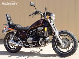 1986 honda 750 magnum i loved this bike v 4 750cc motorcycles i