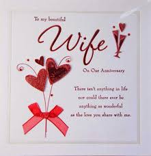 message to my husband on our wedding anniversary happy wedding marriage anniversary wishes greeting card images