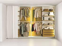 dressing chambre 12m2 aménager un dressing dressing en kit dressing sur mesure