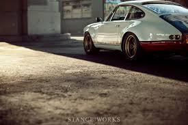 magnus walker porsche wheels magnus walker outlaw 001 wheels gold fifteen52 cars all makes