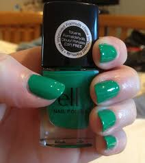 20 best elf images on pinterest elf nail polishes and nail polish