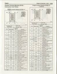 wiring diagram vt thermo fan wiring diagram stereo with basic