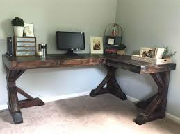 301 Moved Permanently by Home Office Diy Corner Desk Built In Ideas Pallet 301 Moved