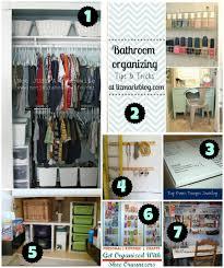 new utility closet organizers roselawnlutheran