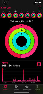 human interface design color visual design ios human interface guidelines