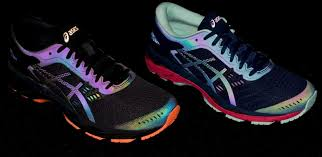 night runner shoe lights love night running these 8 safety products are must haves