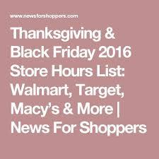 black friday store hours 2017 1000 ideas sobre black friday store hours en pinterest