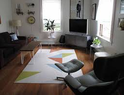 Buy Modern Rugs Area Rug Soft Rugs For Living Room On Buy Ustide Solid Color Shag
