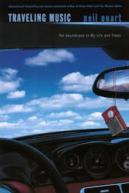 traveling music the soundtrack to my life and times preview