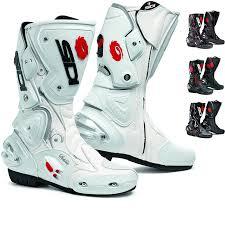 sport motorcycle boots sidi vertigo lei ladies motorcycle boots race u0026 sport boots