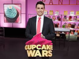 watch cupcake wars online free with verizon fios