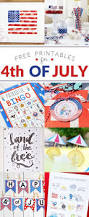 87 best 4th of july images on pinterest