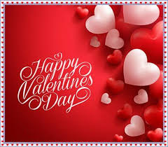 valentine s happy valentines day 2018 wishes messages greetings her him
