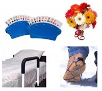 gifts for elderly gifts for the elderly