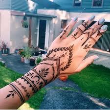 henna ilavhenna u2026 pinteres u2026