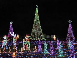 Family Dollar Christmas Lights Americans Are Spending A Whopping 6 Billion On Christmas